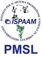 CNR_logo_PMSL_ISPAAM