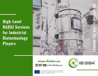 IBISBA Brochure