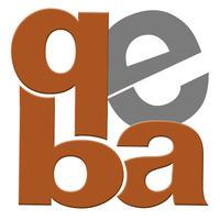 Logo Dept Eng QBA