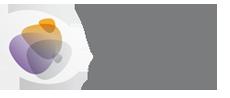 Logo_TWB