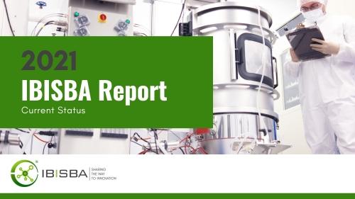 IBISBA Report 2021