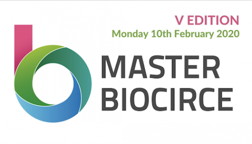 V Edition of the BioCirce Master: Bioeconomy in the Circular Economy