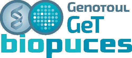 GeT Biochips-NGS