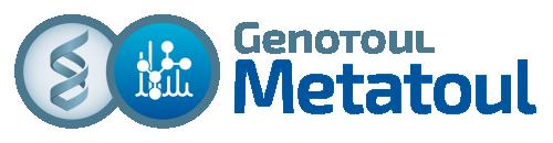 MetaToul Metabolomics