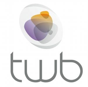 TWB-ASE